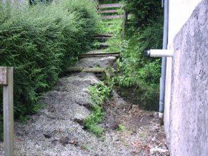 escalier exterieur1