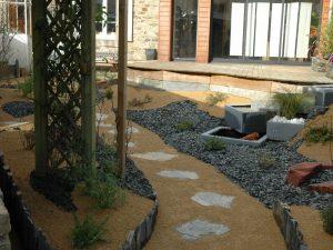jardin-landerau2