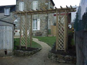 jardin-landerneau1