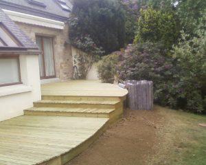 terrasse bois06
