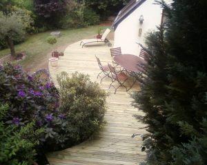 terrasse bois08